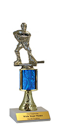 "10"" Excalibur Hockey Trophy"